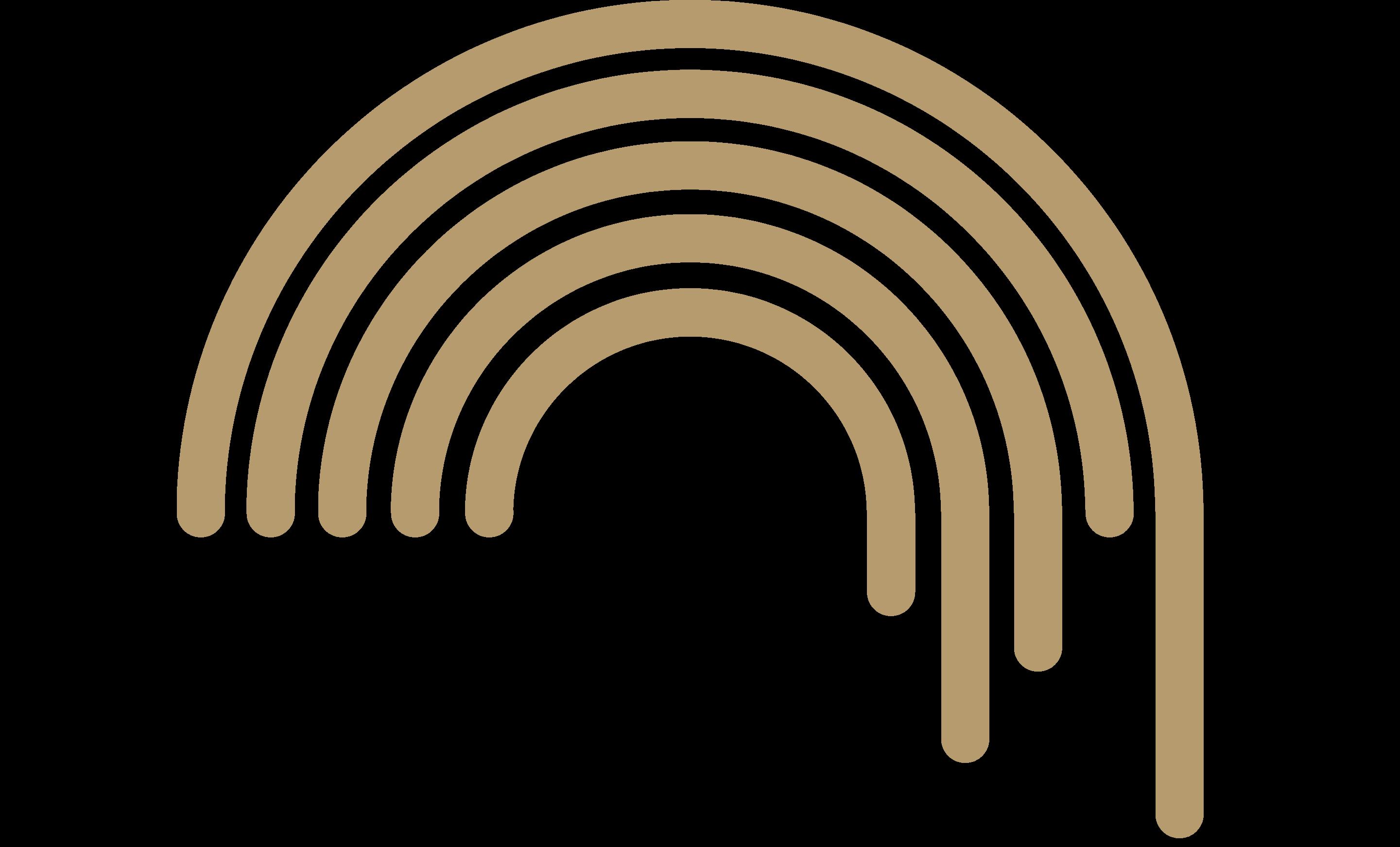 Logo Sticky Header Website Kavarna